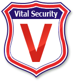 Vital Security Pvt Ltd