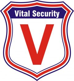 Vital Security (Pvt.) Ltd.